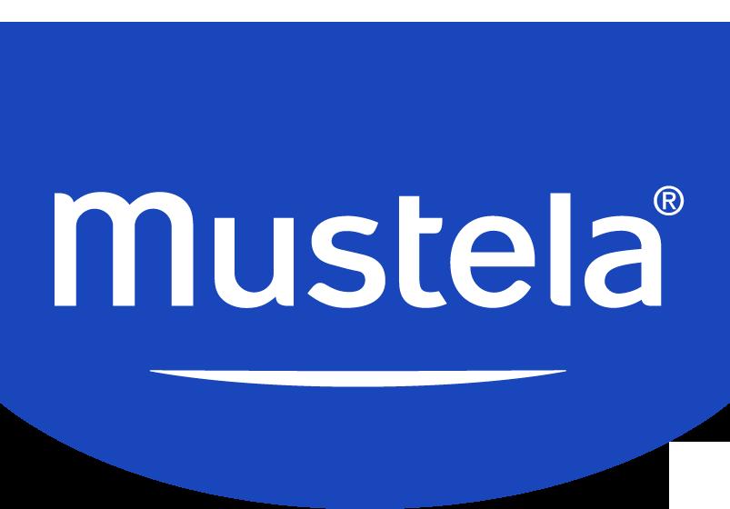 2017 Mustela