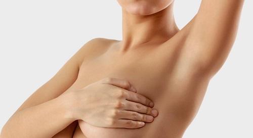 aclarar piel axilas
