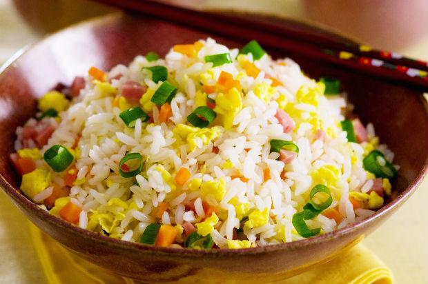 cozinha arroz chines oicuritiba