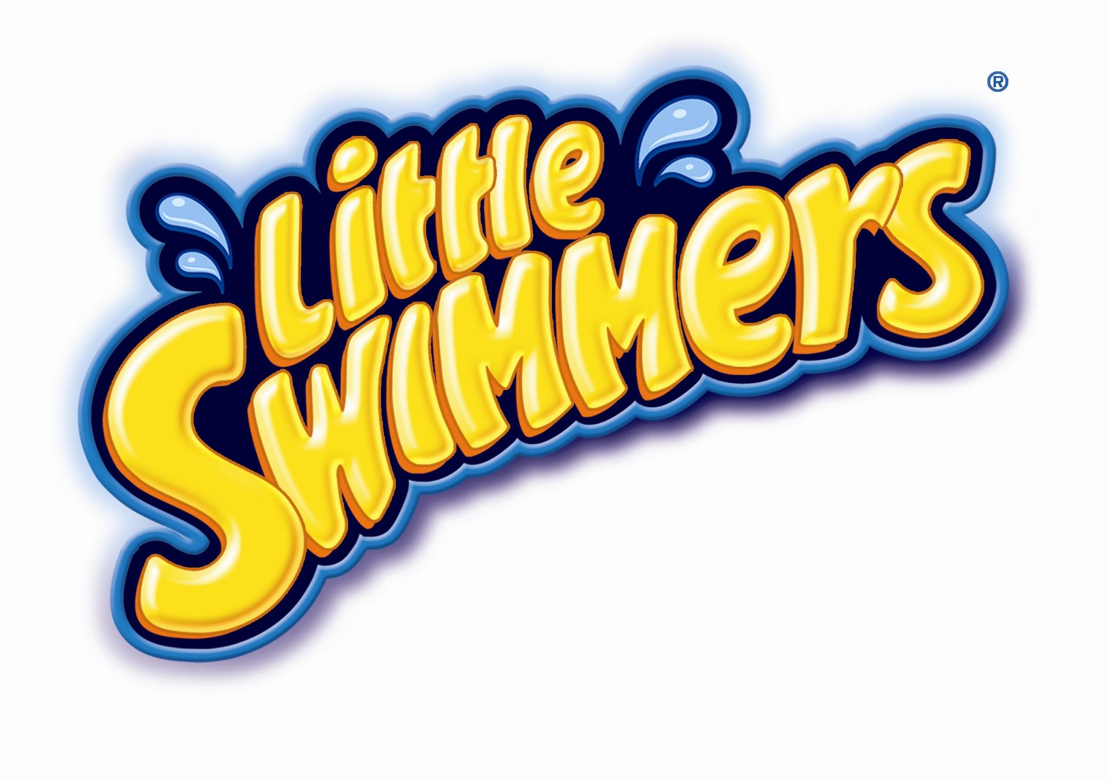 Little Se