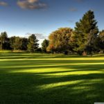 beautiful_golf_course-wallpaper-1280x1024