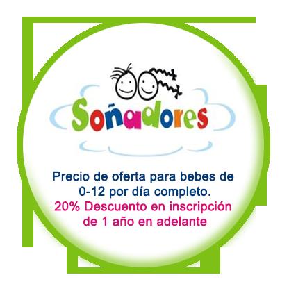 sonadores1