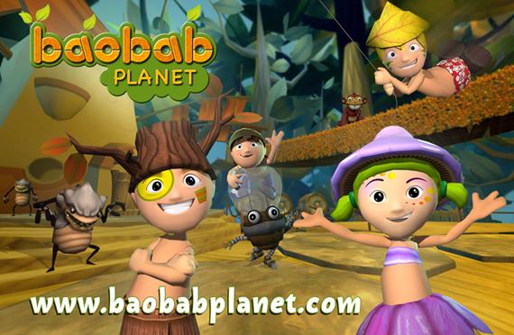 destacado Baobab