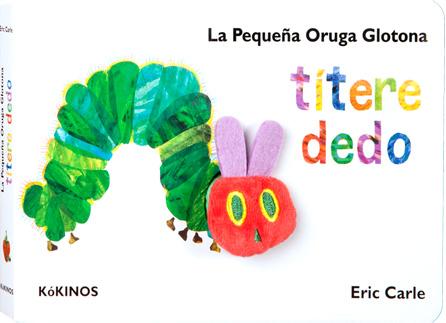 la-pequena-oruga-glotona