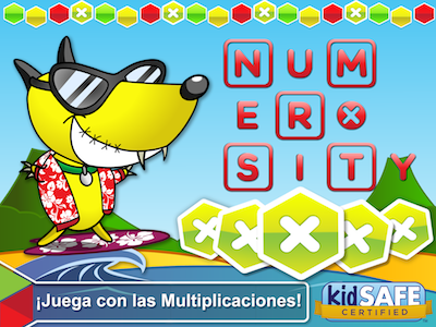sorteo-nueva-app-ninos-numerosity-juega-multi