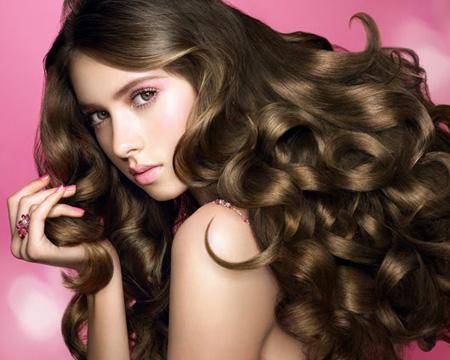 aprede-a-tratar-y-prevenir-las-puntas-abiertas-del-cabello 2k6np