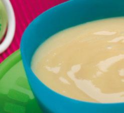 Crema-de-manzana