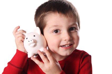 dinero-ahorrar