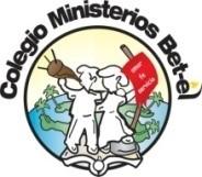logo CCMB
