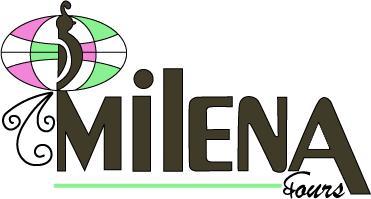 Milena Logo1