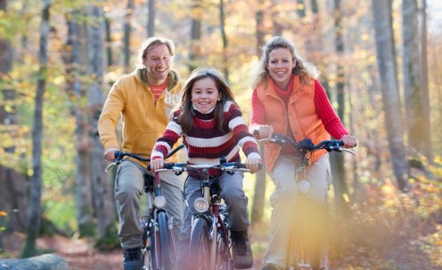 Tips-para-hacer-ejercicio-en-familia-1