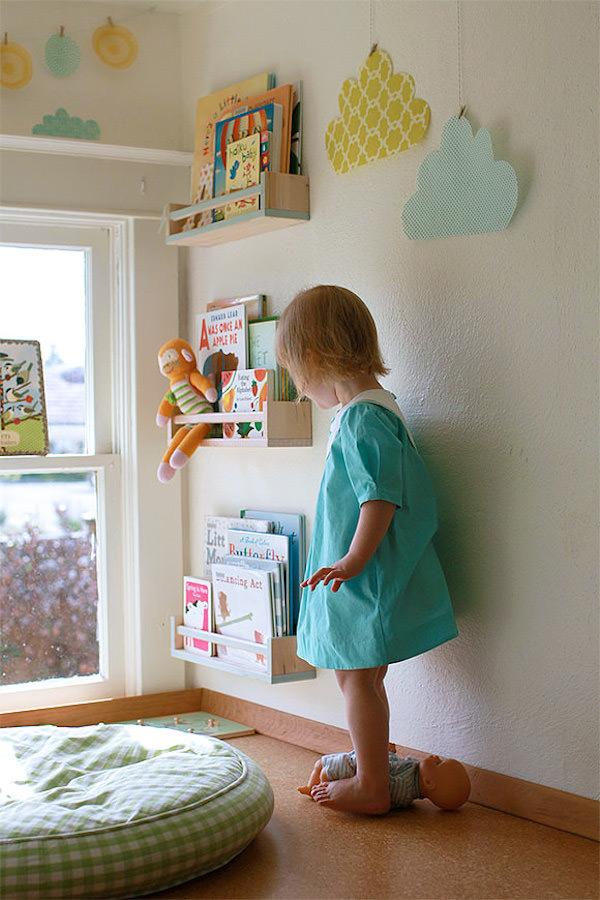 librerias-originales-para-dormitorios-infantiles-2