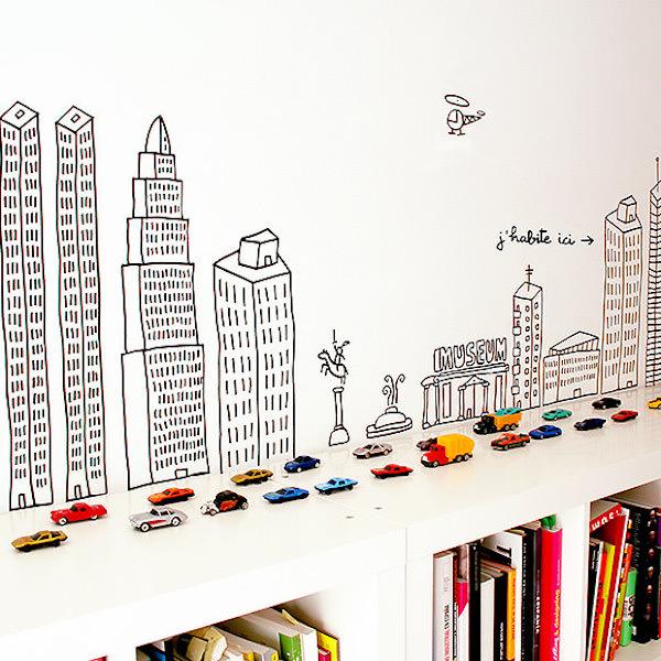 librerias-originales-para-dormitorios-infantiles-5
