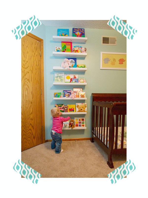 librerias-originales-para-dormitorios-infantiles-6