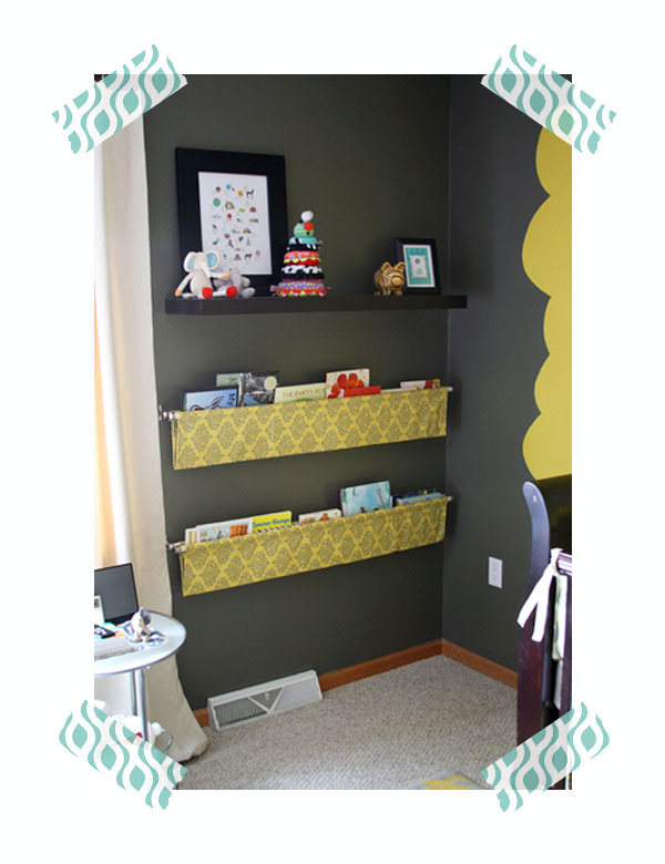 librerias-originales-para-dormitorios-infantiles-7