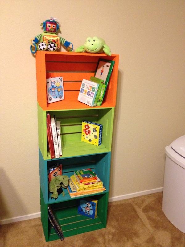 librerias-originales-para-dormitorios-infantiles-8