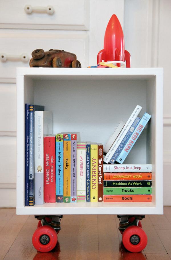 librerias-originales-para-dormitorios-infantiles-9