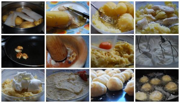 croquetas de patatas y bacalao 4