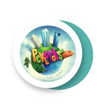 cp---concurso-parques7