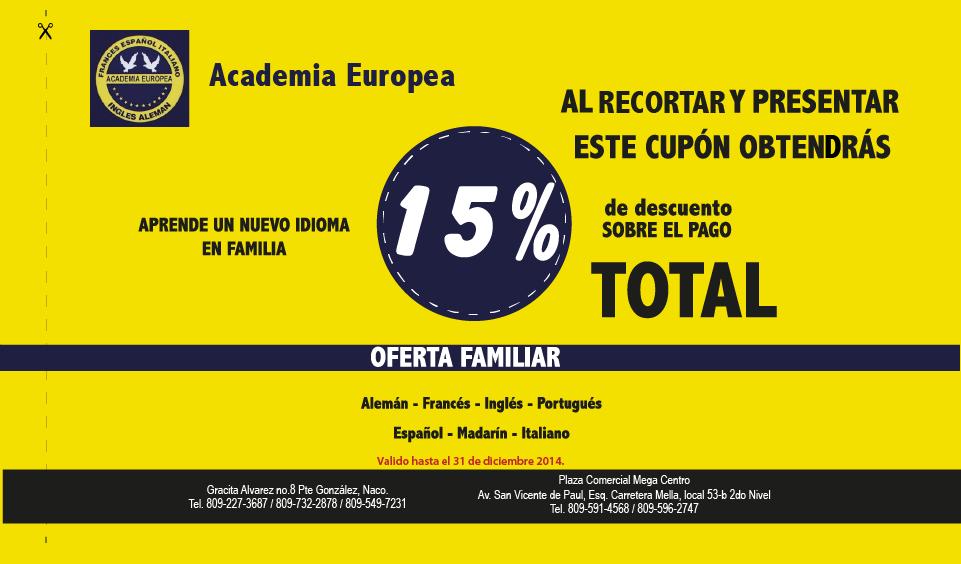 AcademiaEuropeaSorangy