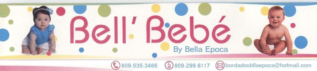 Bell-Bebe2 FILEminimizer