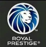 Royal-Prestige