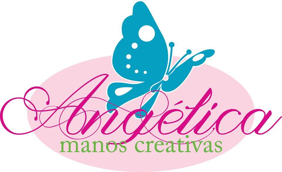 angelica manos creativas