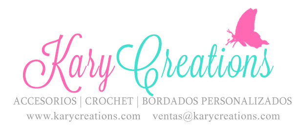 karycreations-logo