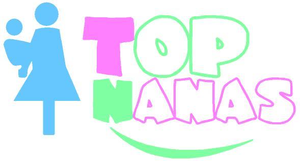 top nanas