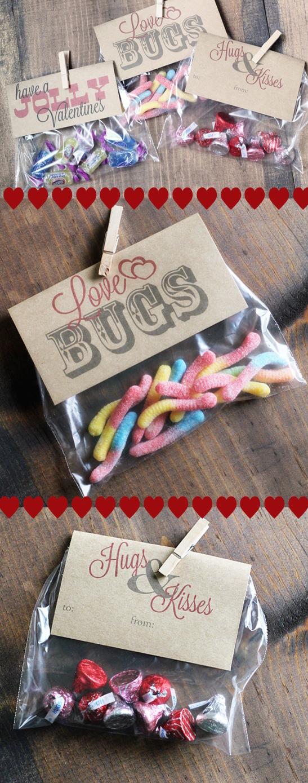 valentine-treat-topper-free-printable