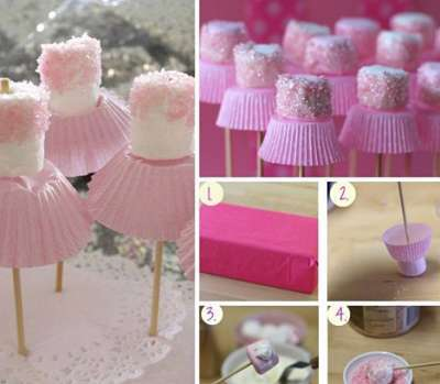 ballerina-marshmallows-550x448 opt FILEminimizer