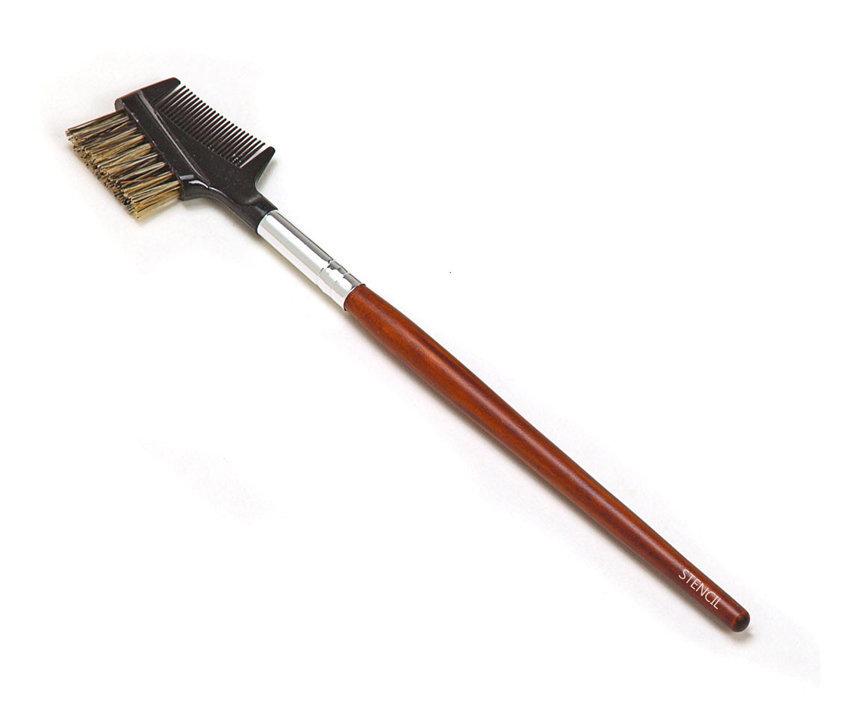 peine-cepillo-profesional-de-cejas-y-pestanas-marca-stencil-13528-MLA3150699129 092012-F FILEminimizer