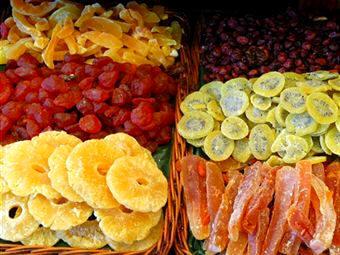 frutas secas001