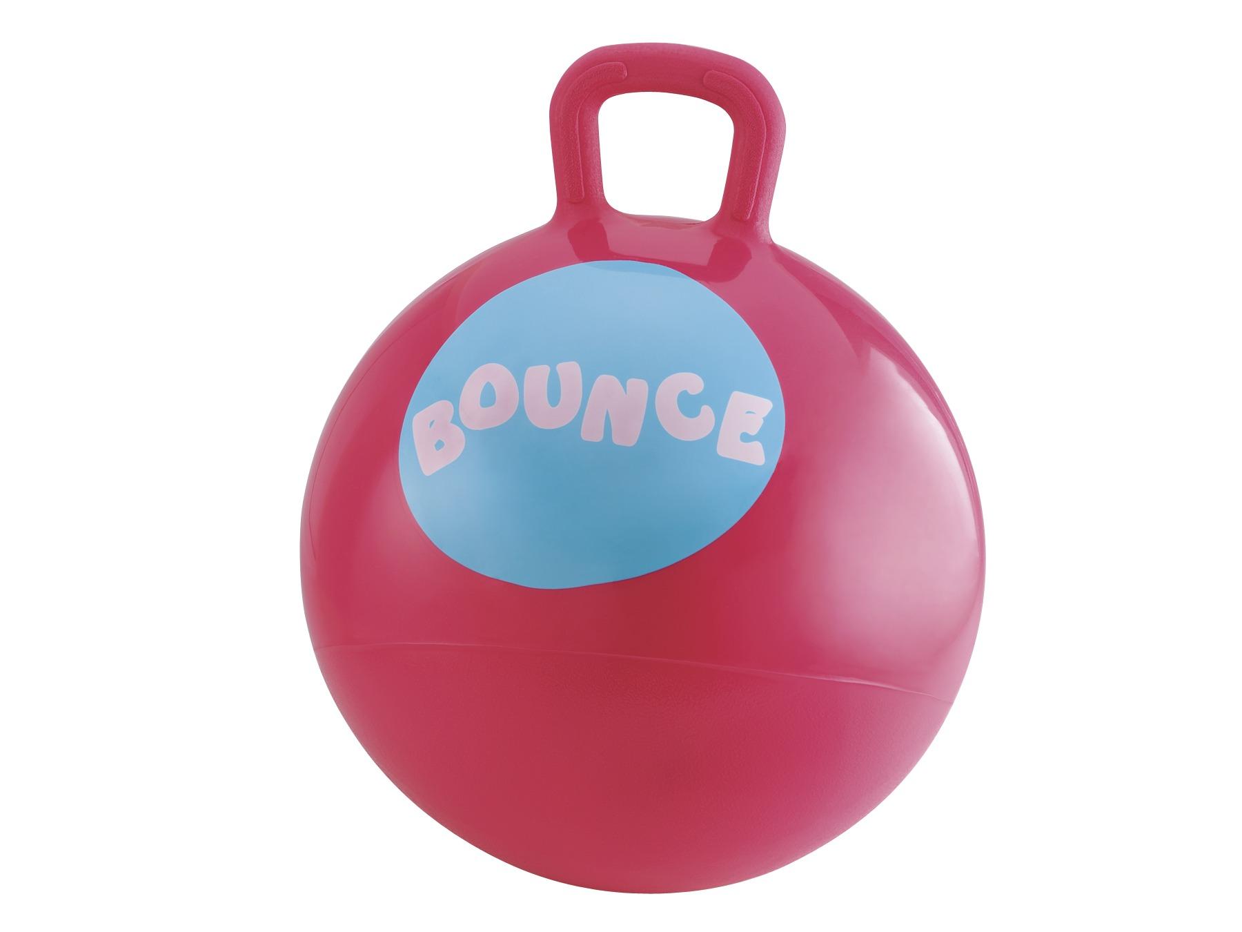 Sit n Bounce 2 1