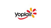 client logo yoplait 466x2621