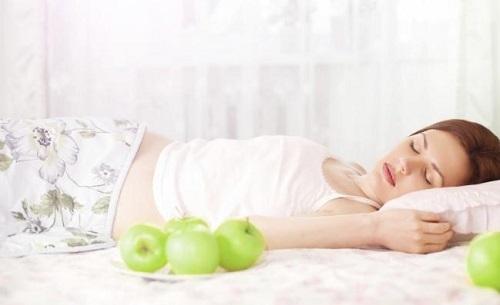5 Consejos Para Bajar De Peso Mientras Duermes Nuestros Hijos Dominicana