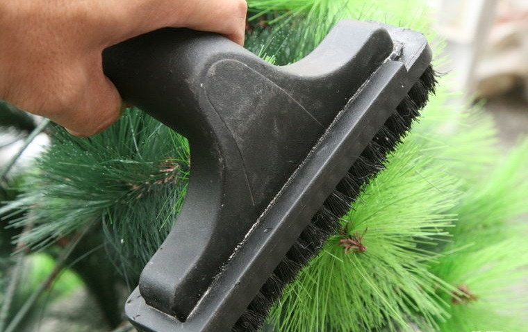760px Clean an Artificial Christmas Tree Step 18