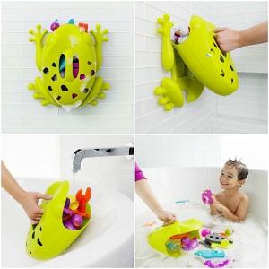 frog bath e1457919230299