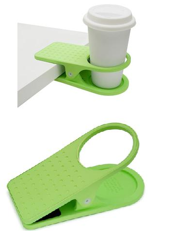 Drink Clip Cup Holder ID4171