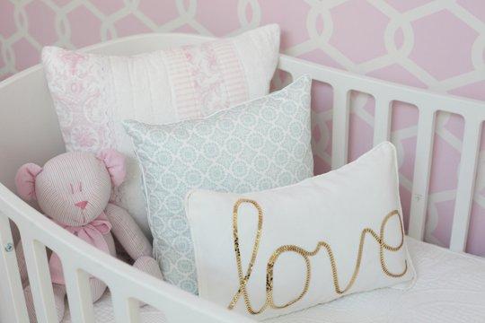 habitacion rosa 2