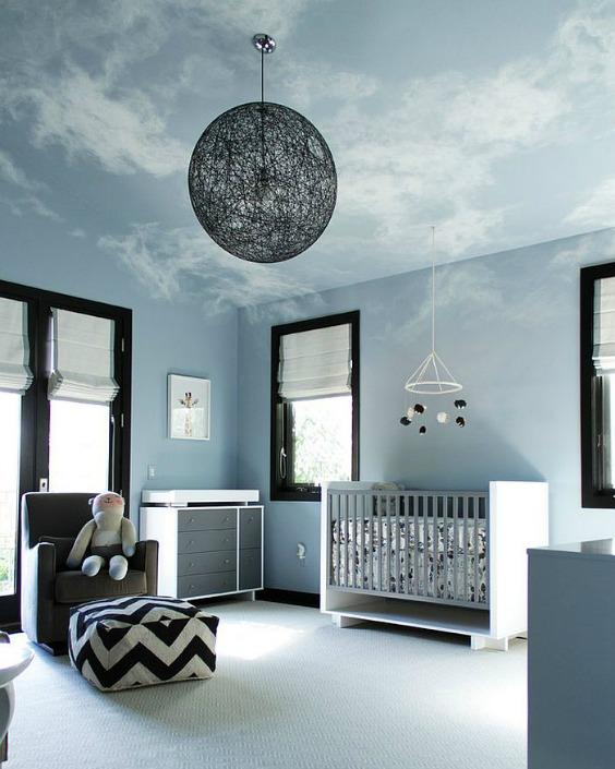 habitaciones bebes azul 4