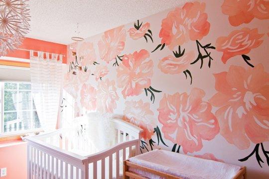 mural flores 3