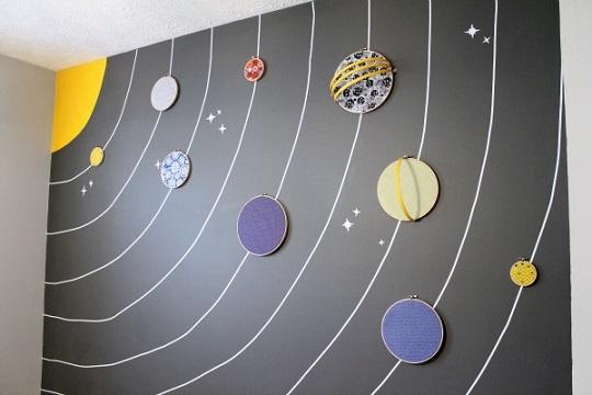 mural planetas 2