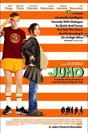 juno grow run stumble