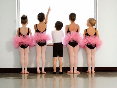 kids ballet class gender stereotypes 1000x7501