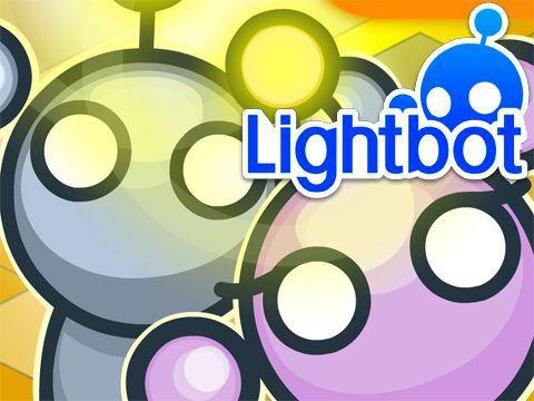 1 lightbot
