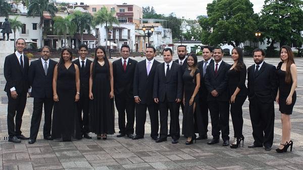 cafmr grupal 1
