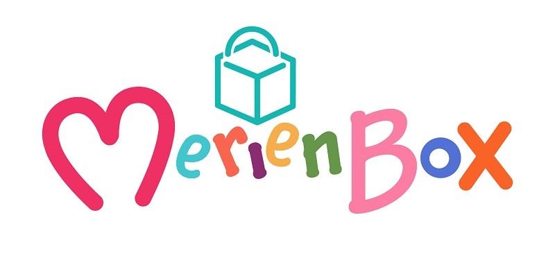 Merienbox FINAL 01 copia