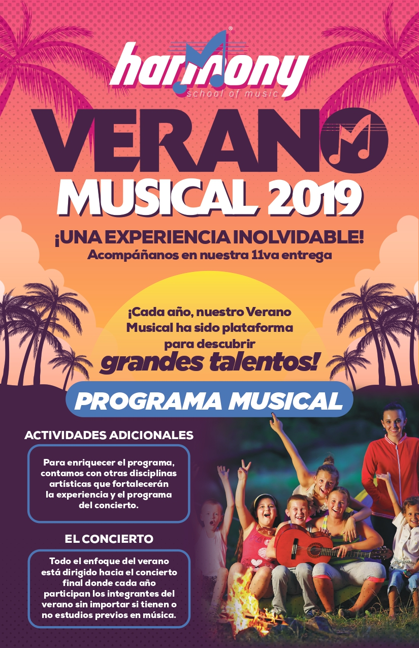 flyer verano músical page 0001