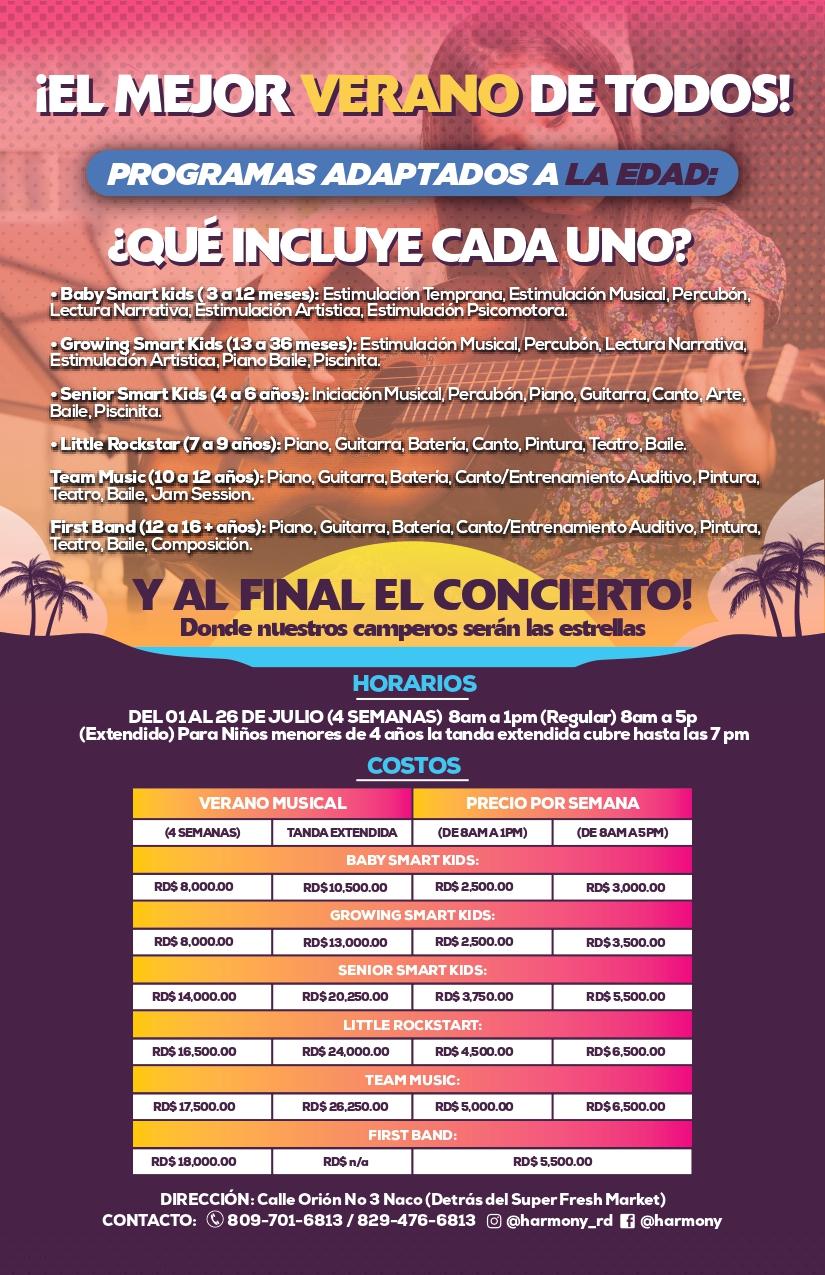 flyer verano músical page 0002